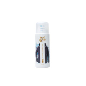 Rapide imprægnering Tex Waterproof Wash-In 300ml
